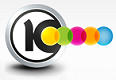 Channel_10_logo