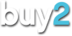 logo ביי 2